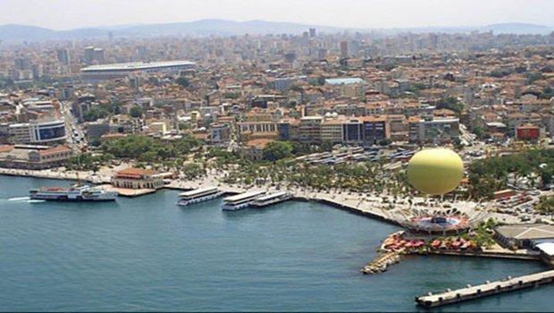 Picture of Kadıköy Şubesi
